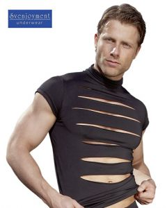 Men's Shirt Lasercut, Yhdistelmät