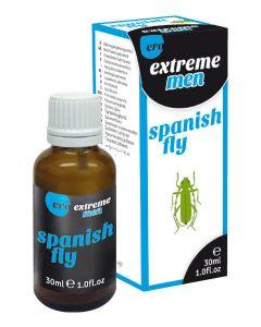 Spanish Fly men - Extreme 30ml Espanjan kärpänen, Seksiapteekki, Seksikauppa, Espanjan kärpänen