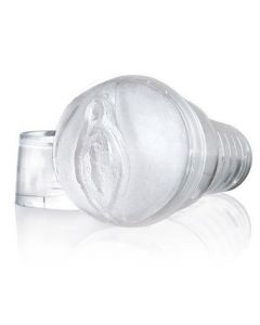 Fleshlight Ice Clear Lady , Fleshlight ja Private