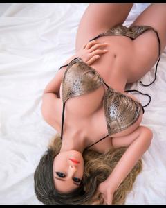 KAISA - PLUSKOON KAUNOTAR - ILMAINEN TOIMITUS, Seksilelut ja seksivälineet , Seksikauppa, Seksirobotit , Seksikoneet ja Panokoneet, Hot Lips Golden Dolls Seksinuket