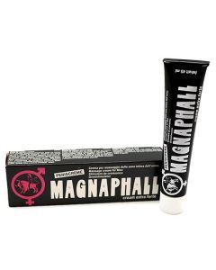 Magnaphall penisvoide 45ml, Seksiapteekki, Miesten voiteet